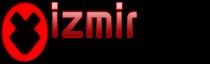 İzmir Su Kaçakları Tespit